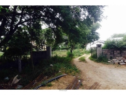 farm house for sale in Nalgonda
