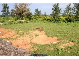 Websqft -  Residential Land - Property for Sale - in 240Sq-yrd/Madanpally at Rs 1200000