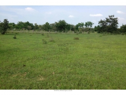 farm house for sale in Ranga Reddy