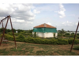 Websqft -  Farm Land - Property for Sale - in 4840Sq-ft/Chevella at Rs 4840000