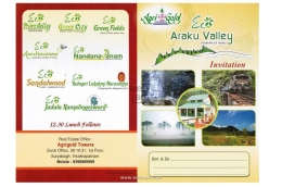Websqft -  Residential Land - Property for Sale - in 200/Visakhapatnam at Rs 520000