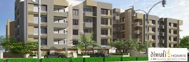 Flat for sale in Ahmedabad