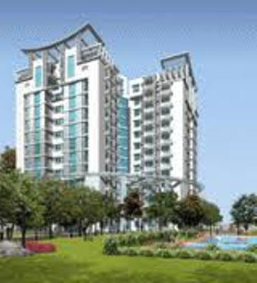Flat for sale in Bangalore