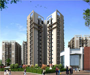 Flat for sale in Chandigarh