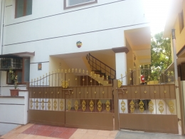 Ready to occupay 2BHK flate