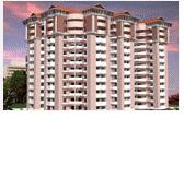 Luxury apartment for sale near to Edapally Changampuzha park - Cochin