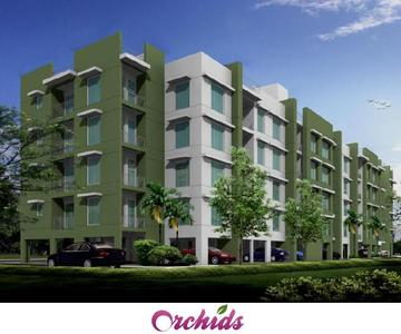 Flat for sale in Kovaipudur , Coimbatore
