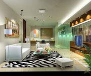 Residential Flat  in Pitampura, Delhi North