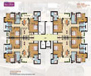 Flat for sale in Faridabad