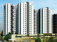 Flat for sale in Ghaziabad