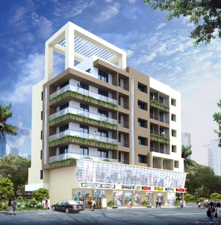 Flat for sale in Guntur, Guntur