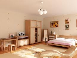4BHK Flat for sale in  Gurgaon.