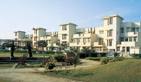Flat For Rent in Gurgaon