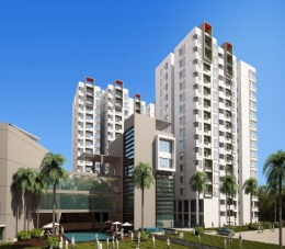 Flat for sale in Hyderabad