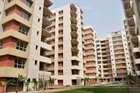 Residential Flat in Niwaru Road, Jaipur