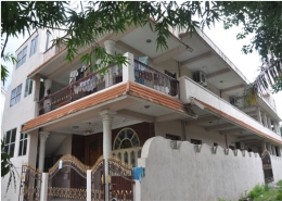 Flat For Rent in Kancheepuram