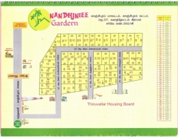 Flat For Sale In Chennai