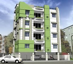 Sonarpur RESALE Flat for sale @ 11 Lacs......./