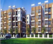 Flat for sale in Kolkata