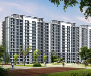Flat for sale in Lucknow