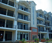 Flat for sale in Ludhiana