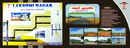 Flat For Sale In Madurai
