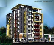 Flat for sale in Mangalore