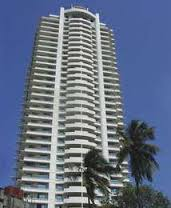 3BHK FOR SALE IN HEART OF MUMBA