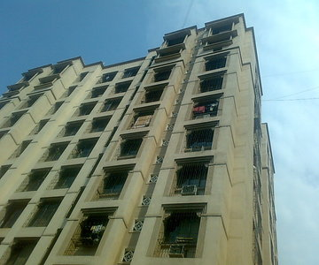 flat for sale in Thane West, Mumbai Thane