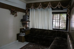 Flat for sale in Nashik