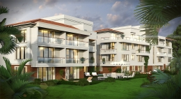 Flat for sale in Panjim