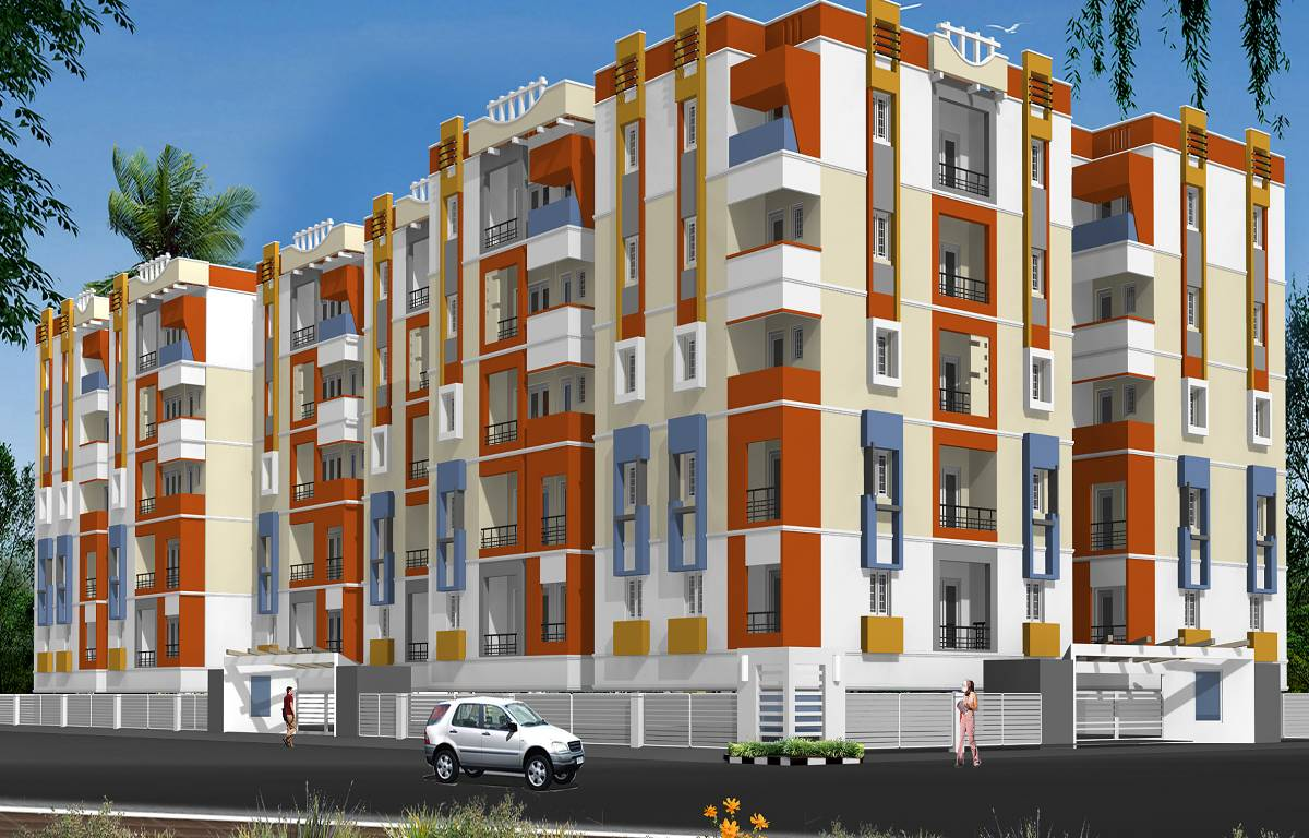 Flats in tirupati flat for sale in tirupati offlineproperty com