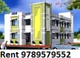 Flat For Rent in thanjavur