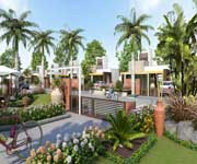 Independent House/Villa in Sanand, SG Highway & Surroundings