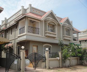 House for sale in Ahmedabad