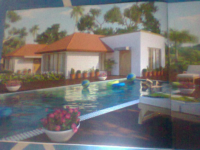 House for sale in Banaskanta