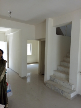 House For Rent in Baroda