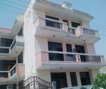 House for sale in Bhillai