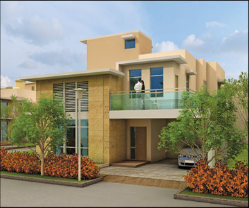 Apartment for sale in OMR, Chennai