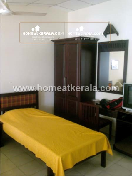 House For Rent in Cochin