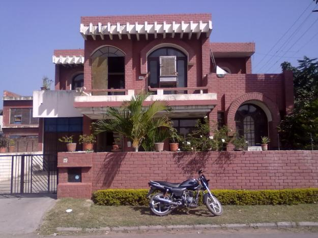 house for sale in delhi