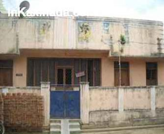House for sale in Eastgodavari