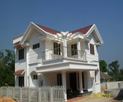 House for sale in Ernakulam