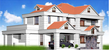 House for sale in Guntur