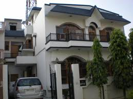 House in Gurgaon