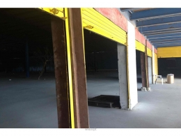 Websqft - Commercial Warehouse - Property for Rent - in 25000Sq-ft/Medchal at Rs 250000