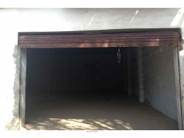 Websqft - Commercial Warehouse - Property for Rent - in 5000Sq-ft/Jeedimetla at Rs 75000