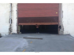 Websqft - Commercial Warehouse - Property for Rent - in 50000Sq-ft/Isnapur at Rs 500000