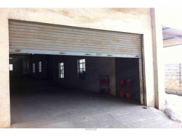 Websqft - Commercial Warehouse - Property for Rent - in 15000Sq-ft/Jeedimetla at Rs 180000