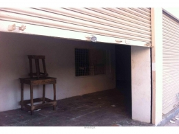 Websqft - Commercial Warehouse - Property for Rent - in 1560Sq-ft/Chikkadpally at Rs 49920